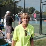Pacific Southwest Open Pickleball Tournament