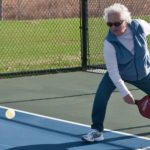 Level Up Pickleball Clinic in Yakima, WA September 8-10