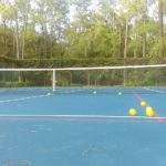 Pickleball Zone Winter Classic Tournament