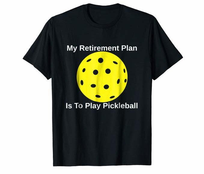 Chanhassen Rec Center Advanced Pickleball Player Clinic