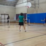 How Do You Get Good at Pickleball?