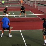 Hawaii Open Pickleball Tournament