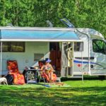 What do RV Parks and Pickleball Have in Common?