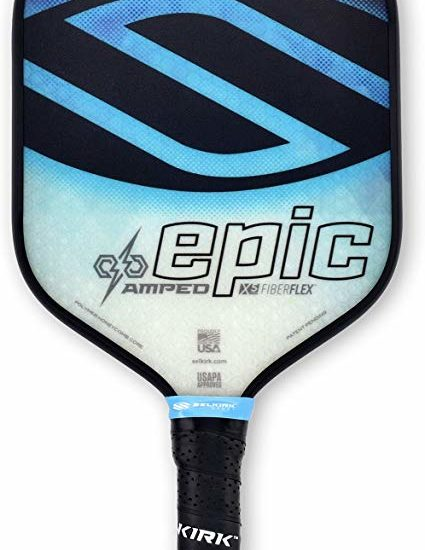 Best Pickleball Paddles – The Ultimate Guide