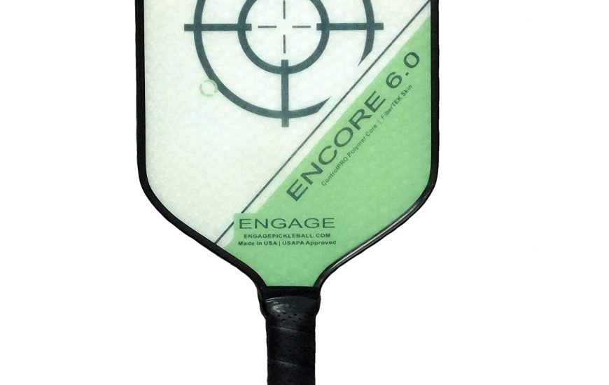 New Pickleball Paddles: Latest Choices for Your Game