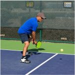 How to Dink Like the Pickleball Pros