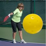 How to Attack in Pickleball and Win More