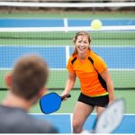 How to Learn to Play Pickleball