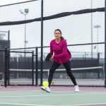 Surprising Tips to Improve Your Pickleball Movement